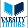 Juliana tutors Study Skills And Organization in Seattle, WA