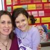 Pamela tutors Homeschool in Bayonne, NJ