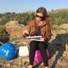 Shalise tutors Accounting in Provo, UT