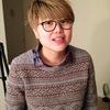 chen tutors Mandarin Chinese in Richmond, VA