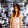 Kate tutors Mandarin Chinese 4 in Minneapolis, MN