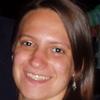 Rachel is an online tutor in Skokie, IL