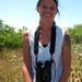 Megan tutors Earth Science in Boston, MA