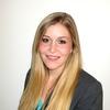Aryana is an online PSAT tutor in Rockville, MD