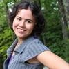 Katherine is an online tutor in Bryn Mawr, PA