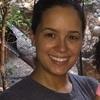 Susan tutors AP US History in Berkeley Heights, NJ