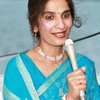 Sangeeta tutors Biochemistry in Mundelein, IL