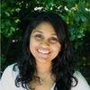 Soumya tutors Piano in Chapel Hill, NC