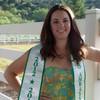 Sarah tutors Biology in Napa, CA