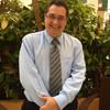 Gilberto tutors Physics in Miami, FL