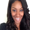Jade tutors CLEP Financial Accounting in Hyattsville, MD