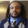 Derwin tutors Accounting in Aurora, CO