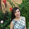Yara tutors English in Charlotte, NC
