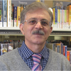 Dr. Masoud tutors SAT in Toronto, Canada
