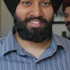 Harpreet tutors Biotechnology in Gaithersburg, MD