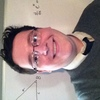 Conner tutors Economics in Blue Springs, MO
