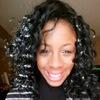 Ebony tutors Photography in Wayne, NJ