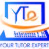 Veronica tutors Competition Math in Santa Clarita, CA