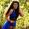 Alexandra tutors Violin in Oregon City, OR