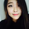 nayoung tutors Korean in Beaverton, OR