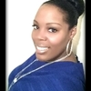 Sabrina tutors ISEE- Middle Level in Lithonia, GA