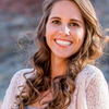 Alyssa tutors Study Skills And Organization in Highland, CA