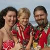 Evan tutors Web Development in Aurora, CO