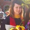 Kirsten tutors IB Literature and Performance in Portland, OR