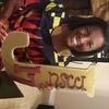 Jasmine tutors 2nd Grade math in Wichita Falls, TX