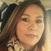 Gabriela tutors Medical Terminology in Dedham, MA