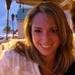Rachel tutors MCAT in Boston, MA