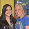 Jodi tutors Study Skills And Organization in Somonauk, IL
