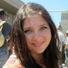 Miriam tutors AP Studio Art in Las Vegas, NV