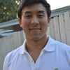 Jeffrey tutors Mandarin Chinese in Atlanta, GA
