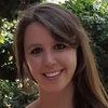 Amanda tutors Newtonian Mechanics in Boston, MA
