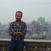 Ahmed tutors Multivariable Calculus in Montréal, Canada