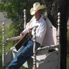 Danny tutors Music Theory in Seguin, TX