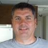 Paul tutors SAT in Dover, NH