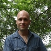 Dave tutors Spanish in Cincinnati, OH