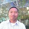 Manny tutors AP Physics 1 - DUPE in Oakland, CA