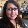 Zuleima tutors IB Geography HL in Garden Grove, CA