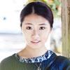 mayiqi tutors Korean in Phoenix, AZ