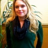Stephanie tutors Study Skills in Amelia, OH