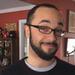 Erik tutors Web Development in Levittown, NY
