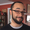Erik tutors Web Development in Levittown, NY