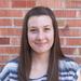 Danielle tutors Geography in Denver, CO