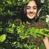 Amala tutors Algebra 1 in Bryn Mawr, PA