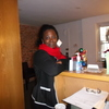 Jackie tutors Nursing Nclex in Brooklyn, NY
