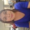 Veronica tutors Spanish in San Antonio, TX
