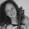 Amy tutors Violin in Brooklyn, NY